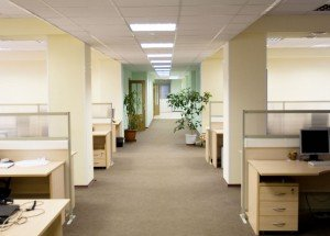 Office Cleaning Services Denver