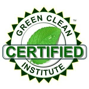green-clean